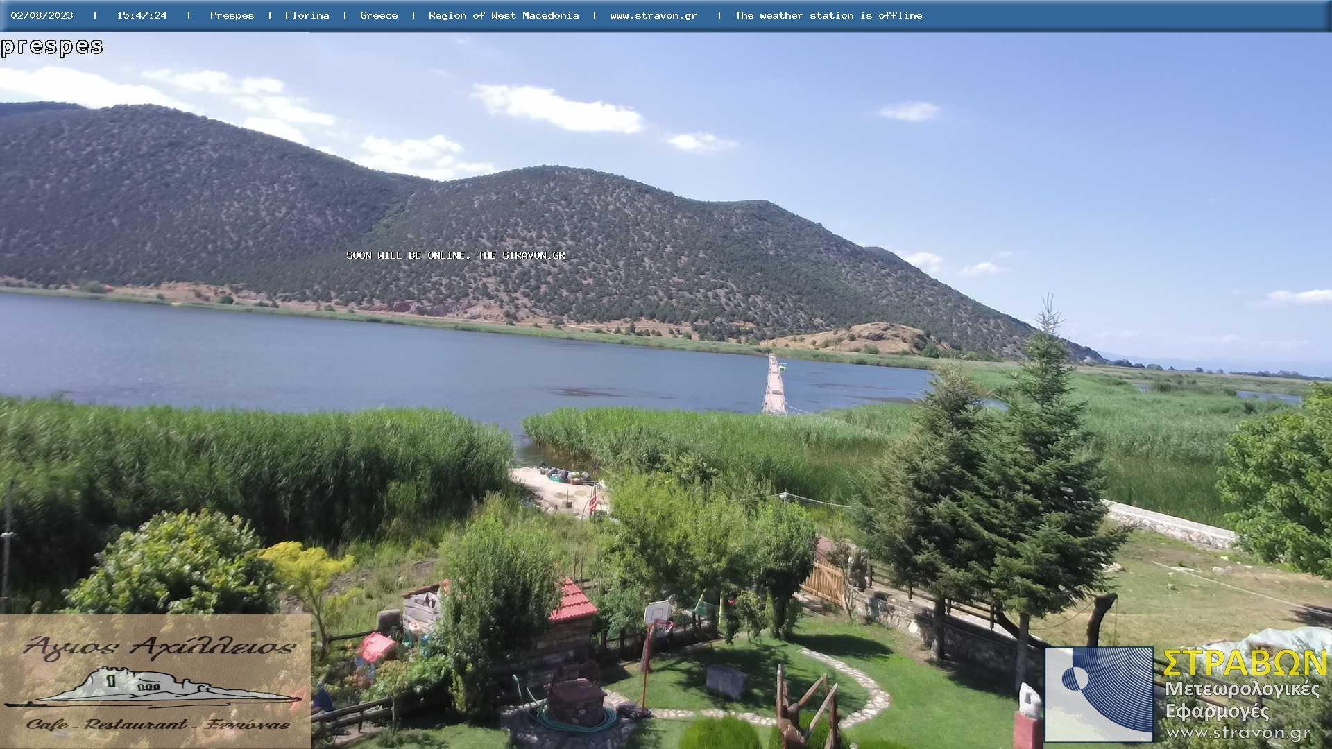 http://stravon.gr/meteocams/prespes/