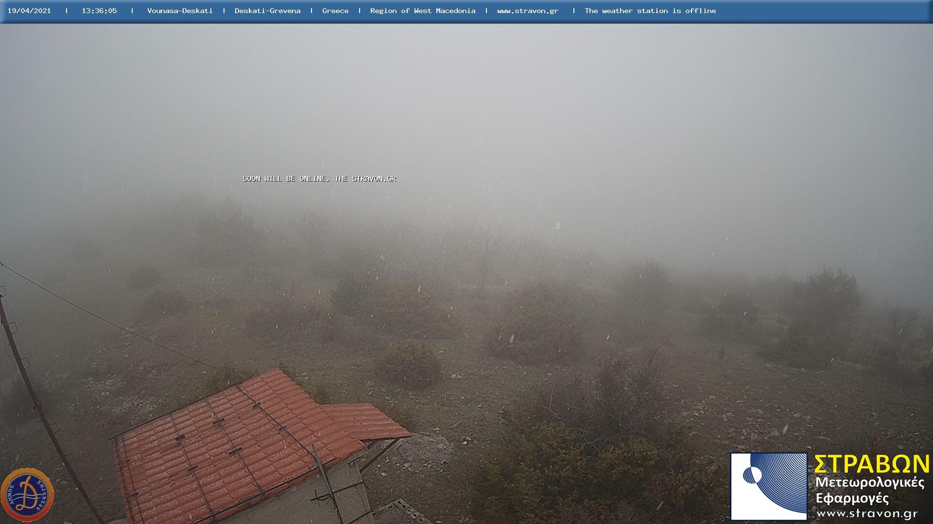 http://stravon.gr/meteocams/vounasa-SE/